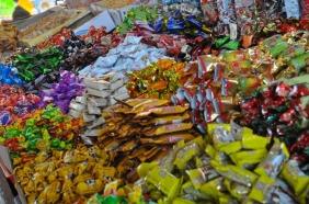 1.1442759857.bonbonss-bonbons-bonbons