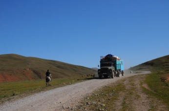 1.1442759857.die-yurten-werden-abgebaut