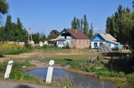 1.1442759857.kirgisisches-dorf