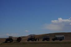 1.1442759857.traktoren
