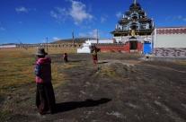 1.1444708875.2-tempel