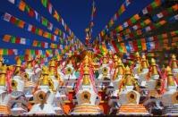 1.1444708875.3-tempel
