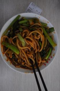 1.1444708875.erstes-chinesisches-essen