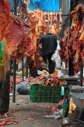 1.1444708875.fleischabteilung-auf-dem-markt