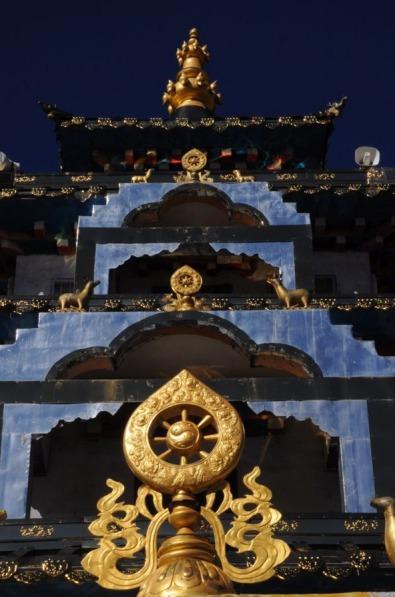 1.1444708875.tempel