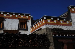 1.1444708875.tibetische-h-user