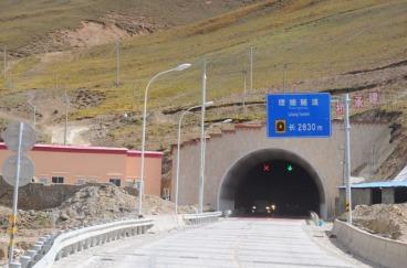 1.1444708875.tunnel-sind-furchtbar