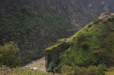 1.1447915546.2-tigerschlucht-am-yangtse