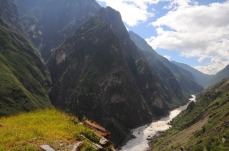 1.1447915546.3-tigerschlucht-am-yangtse