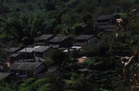 1.1447915546.dorf-in-yunnan