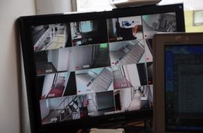 1.1447915546.kameras-in-einem-hotel