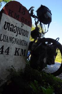 1.1447915546.noch-44-km