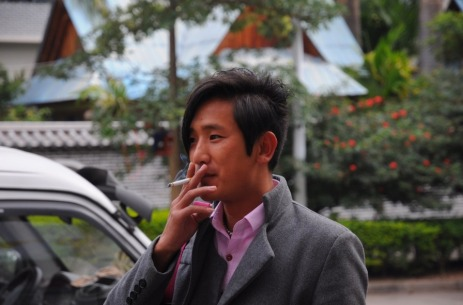 1.1447915546.rauchen
