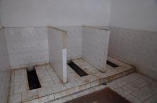 1.1447915546.saubere-ffentliche-toilette