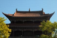 1.1447915546.tempel