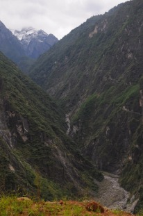 1.1447915546.tigerschlucht-am-yangtse