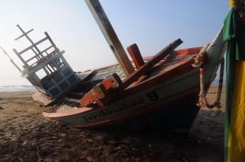 1.1458383315.fischerboot