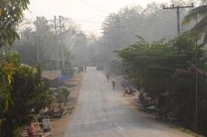 1.1458383315.morgens-in-laos