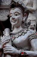1.1458383315.tempel-in-nan-thailand