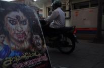 1.1461865680.indische-zombiefrau