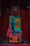 1.1461865680.telefonzelle