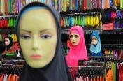 1.1463330735.1-a-headscarf-shop