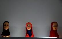 1.1463330735.a-headscarf-shop