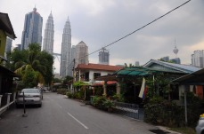 1.1463330735.a-village-downtown-in-kl