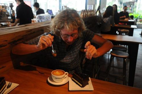 1.1463330735.cafe-und-kuchen