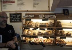 1.1463330735.german-bakery