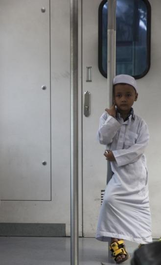 1.1463330735.in-a-train