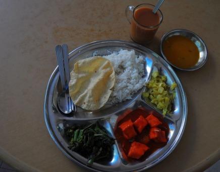 1.1463330735.indisch-essen