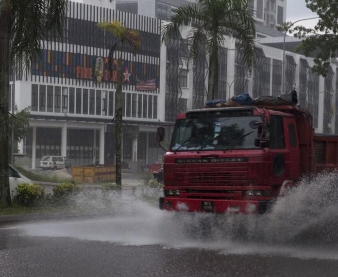 1.1463330735.it-is-raining