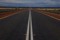 1.1466608296.2-stuart-highway