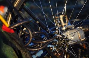 1.1466608296.fahrrad-abschliessen