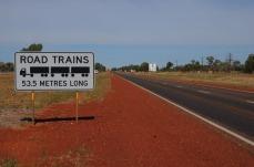 1.1466608296.road-trains