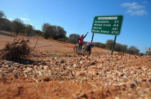 1.1470046262.der-anfang-vom-odnadaatta-trail