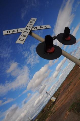 1.1470046262.railwaycrossing
