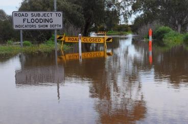 1.1476458199.flooding