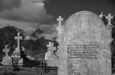 1.1476458199.german-cementery-in-barossa-valley