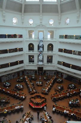 1.1480832592.1-state-library-in-melbourne