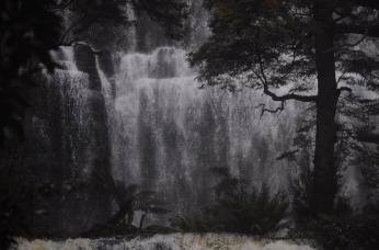 1.1480832592.2-nelson-falls