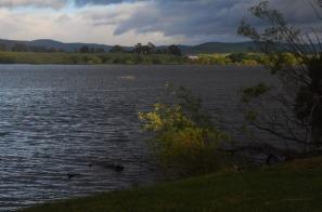 1.1480832592.a-lake