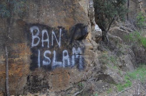1.1480832592.ban-islam