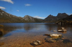 1.1480832592.cradle-mountain-np