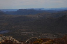1.1480832592.cradle-mountain