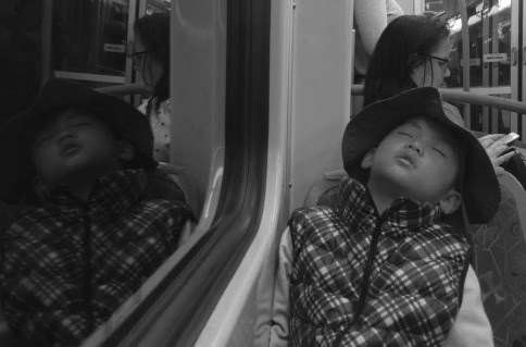 1.1480832592.in-the-train