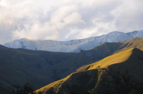 1.1484431537.am-melina-ridge-trail