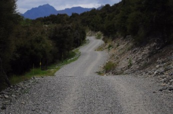 1.1484431537.beautiful-trail-am-lake-hawea