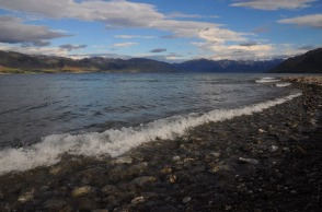 1.1484431537.lake-hawea